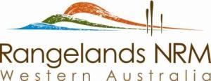 Rangelands_Logo